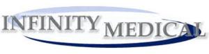 Infinity Medical