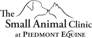 The Small Animal Clinic at Piedmont Equine