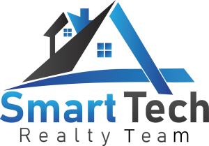 Smart Tech Team of Fathom Realty
