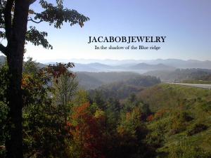 Jacabob Jewelry/Robert McMeans