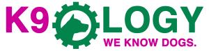 K9ology LLC