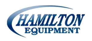 Hamilton Equipment Services