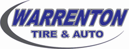 Warrenton Tire & Auto, LLC