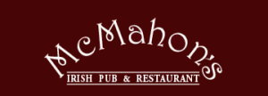 McMahons Irish Pub