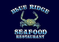 Blue Ridge Seafood