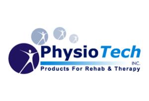 Physio Tech