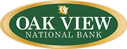 Oak View Bank
