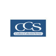 Creditors Collection Service