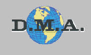 Diversified Medical Alliance