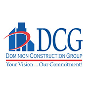 Dominion Construction