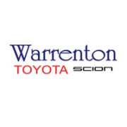 Warrenton Toyota Scion