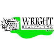 Wright Realty