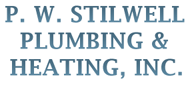 P.W. Stillwell Plumbing
