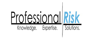 Professional Risk Management Services