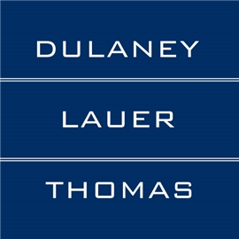 Dulaney, Lauer & Thomas, L.L.P.