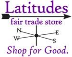 Latitudes Fair Trade Store