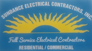 Sundance Electrical Contractors