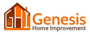 Genesis Home Improvement