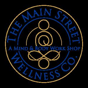 The Main Street Wellness Company