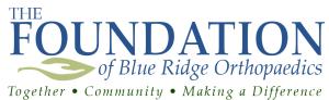 Blue Ridge Community Foundation