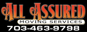 All Assured Moving Services