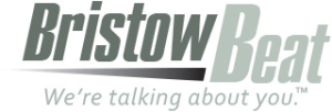Bristow Beat