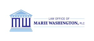 The Law Office of Marie Washington, PLC