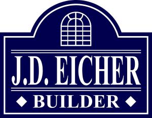J. D. Eicher Builder