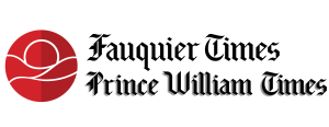 Fauquier & Prince William Times