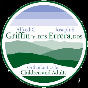 Griffin & Errera Orthodontics