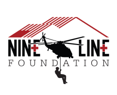 8th Annual Nine Line 5K/10K and 10 mile Run For The Wounded