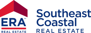 ERA Southeast Coastal Real Estate