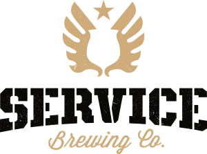 Service Brew