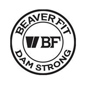 Beaver Fit