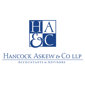 Hancock Askew & Co LLP