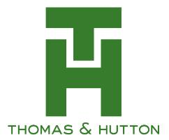 Thomas and Hutton
