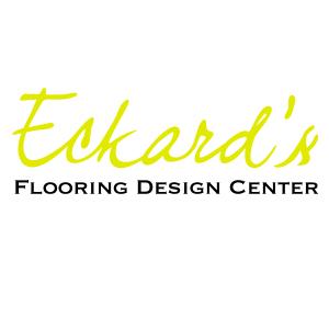 Eckerd's Tile