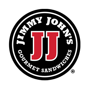 Jimmy Johns of Pooler