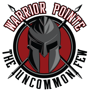 Warrior Pointe