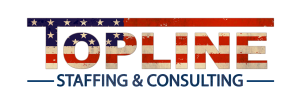 Topline Staffing and Counseling