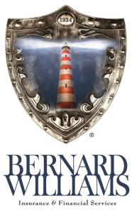 Bernard Williams Insurance