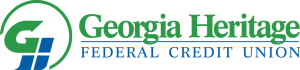 Georgia Heritage Federal Credit Union