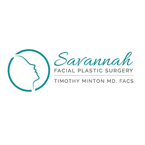 Savannah Plastic Surgery