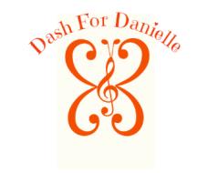 Dash for Danielle 5k