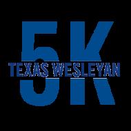Wesleyan 5K
