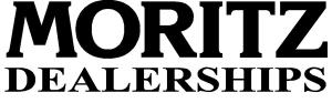 Moritz Dealerships
