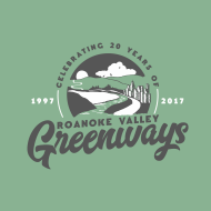 Gallop 4 the Greenways 4 Miler and Adventure Triathlon