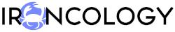 Ironcology logo