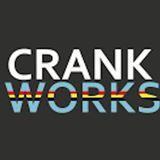 Crankworks