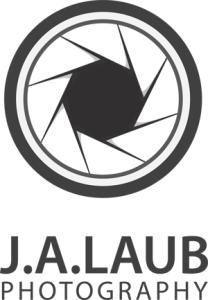 J.A. Laub Photography